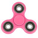 tanie Makijaż i pielęgnacja paznokci-Fidget Spinners Przędzarka ręczna Bączek Zwalnia ADD, ADHD, niepokój, autyzm Zabawki biurkowe Focus Toy Stres i niepokój Relief