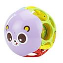 tanie Ubranka i akcesoria dla psów-Lalki Zabawki Zwierzę Tworzywa sztuczne Dla dzieci Sztuk