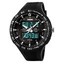 ieftine Ceasuri Smart-Uita-te inteligent YYSKMEI1066 Rezistent la Apă / Busolă / Standby Lung Ceas cu alarmă / Cronograf / Calendar