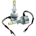 cheap Car Headlights-Car Light Bulbs Headlamp For universal / General Motors All Models All years