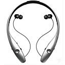 hesapli Wii Aksesuarları-kablosuz bluetooth boyun bandı stereo evrensel kulaklık kulaklık seti için kulaklık