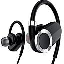 hesapli Bluetooth Araba Setleri/El-kullanılmadan-R8 Kulak Kancası Kablosuz Kulaklıklar melez Plastik Spor ve Fitness Kulaklık kulaklık