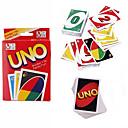 hesapli Oyun Tahtaları-Kart Oyunları / UNO Stres ve Anksiyete Rölyef / Dekompresyon Oyuncakları Aile Parçalar Genç Erkek Çocuklar için / Yetişkin Hediye