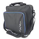 preiswerte PS4 Zubehör-Taschen Für PS4 Schlank / PS4 Prop . Rucksäcke Taschen Nylon 1 pcs Einheit