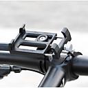 hesapli Makyaj ve Tırnak Bakımı-Motorsiklet / Bisiklet Cep Telefonu Montaj Standı Tutucu Ayarlanabilir ayaklık Cep Telefonu Toka Türü / Kaymaz polikarbonat Tutacak