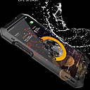 cheap Car DVR-Case For Apple iPhone X / iPhone 8 Water / Dirt / Shock Proof Full Body Cases Armor Hard Metal for iPhone XS / iPhone XR / iPhone XS Max