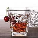 preiswerte Backzubehör & Geräte-Hohes Boronglas Glas Boyfriend Geschenk 1 Kaffee Tee Wasser Saft Trinkgefäße