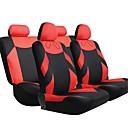 رخيصةأون جسم السيارة الديكور والحماية-أغطية مقاعد السيارات أغطية المقاعد منسوجات من أجل عالمي