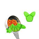 hesapli Fırın Araçları ve Gereçleri-Mutfak aletleri Silika Jel Çok-fonksiyonlu / Yaratıcı Mutfak Gadget Meyve ve Sebze Araçları Pişirme Kaplar İçin 1pc