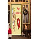 preiswerte Backzubehör & Geräte-Herzen Feen Wand-Sticker Flugzeug-Wand Sticker 3D Wand Sticker Dekorative Wand Sticker Bodenaufkleber, Vinyl Haus Dekoration Wandtattoo