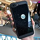 Χαμηλού Κόστους Θήκες iPhone-tok Για Apple iPhone X iPhone 7 Plus Με σχέδια Πίσω Κάλυμμα Τοπίο Μαλακή TPU για iPhone X iPhone 8 Plus iPhone 8 iPhone 7 Plus iPhone 7