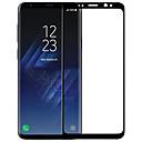 preiswerte LED-Scheinwerfer-Nillkin Screen Protector Samsung Galaxy für s9 Plus gehärtetes Glas 1 Stück Ganzkörper-Displayschutzfolie 3D gekrümmte Kante Anti-Glanz-Anti-Fingerabdruck