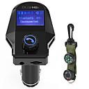 preiswerte HDMI Kabel-Auto LKW V3.0 Bluetooth Auto Ausrüstung Auto Freisprecheinrichtung