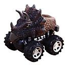 hesapli Mikroskoplar ve Büyüteçler-Oyuncak Arabalar Araba Hayvanlar Yeni Dizayn Plastik Kabuk Çocuklar için Hepsi Genç Erkek Genç Kız Oyuncaklar Hediye 1 pcs