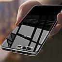 ieftine Protectoare Ecran de Huawei-Maska Pentru Huawei Honor 9 Transparent Capac Spate Mată Moale TPU