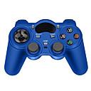 abordables Accesorios para Juegos de Ordenador-TGZ-850MZ Sin Cable Control de Videojuego Para PC / Smartphone ,  Portátil Control de Videojuego ABS 1 pcs unidad