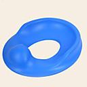 billige Armbånd-Toalettsete For barn / Multifunktion Moderne PP / ABS + PC 1pc Toalett tilbehør / Baderomsdekorasjon