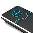 baratos Kits Bluetooth Automotivos/Mãos Livres-SP01 Bluetooth 4.0 wifi para carro Estilo de viseira Bluetooth Carro