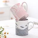 hesapli Kupalar-drinkware Kahve Kupaları / Çaylar ve İçecekler / Kupa Porselen / Çin Taşınabilir / girlfriend Hediye Ofis / Kariyer / iş