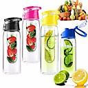 hesapli Su Şişeleri-drinkware Plastikler Su Şişeleri / Su potu ve su ısıtıcısı Sevimli 1 pcs