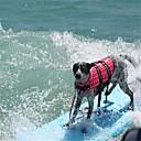 hesapli Fırın Araçları ve Gereçleri-Kemirgenler / Köpekler / Tavşanlar Can Yeleği Köpek Giyimi Basit / Diğer Fuşya / Yeşil / Mavi %100 Polyester Kostüm Evcil hayvanlar için Bayan Spor ve Dış Ortam / Yüksek kalite