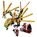 رخيصةأون أغطية أيفون-أحجار البناء مجموعة ألعاب البناء ألعاب تربوية 252 pcs شخصية الفيلم متوافق Legoing إبداعي للصبيان للفتيات ألعاب هدية