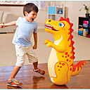 preiswerte Brettspiele-Dinosaurier Delphin Tiger Boxsport Stress und Angst Relief PVC (Polyvinylchlorid) Kinder Alles Spielzeuge Geschenk