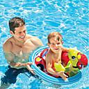 baratos Coleiras, Peitorais e Guias para Cães-Rabbit Pato Tartaruga Confortável PVC (Polyvinylchlorid) Crianças Todos Brinquedos Dom
