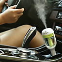 cheap LED Car Bulbs-Combination Dry Normal Lavender Shrink Pores Moisturizing Anti-Wrinkle Improving Sleep Relieves Anxiety Promotes Good Mood Relieves Stress