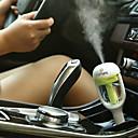preiswerte Auto Innenleuchten-Kombination Trocken Normal Lavendel Shrink Pores Befeuchten Anti-Falten Improving Sleep Lindert Angst Fördert Entspannung Lindert Stress