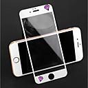 ieftine Machiaj & Îngrijire Unghii-AppleScreen ProtectoriPhone 8 Plus Model Ecran Protecție Față 1 piesă Sticlă securizată