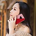 رخيصةأون إكسسوارات سامسونج-غطاء من أجل Samsung Galaxy Note 9 / Note 8 مرآة غطاء خلفي لون سادة قاسي زجاج مقوى