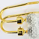 voordelige Hondenspeeltjes-gordijn Accessoires Nieuw Design Luxe / Modern 1 pcs