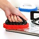 رخيصةأون فرشاة اليد و ممسحة-مطبخ معدات تنظيف بلاستيك / ألياف قطع و فراشي التنظيف أدوات 1PC
