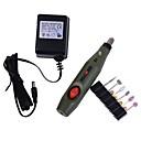 povoljno Aparati za brijanje i britvice-Electromotion električni alat Električni Električni brusilik 1 pcs