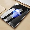 billige iPhone-kabler og -adaptere-Cooho Skærmbeskytter for Apple iPad Mini 5 / iPad New Air (2019) / iPad Air Hærdet Glas 3 stk Skærmbeskyttelse High Definition (HD) / 9H hårdhed / 2.5D bøjet kant
