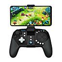 رخيصةأون إكسسوارات ألعاب الهواتف الذكية-gamesir g5 أكل الدجاج عرش بلوتوث تحكم لاسلكي 2-in-1 لتحويل لوحة المفاتيح لالروبوت / ios fortnite