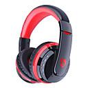 billige Headset og hovedtelefoner-Cooho Gaming Headset Bluetooth4.1 Rejser og underholdning 4.1 Nyt Design