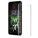 povoljno Prstenje-Cooho Screen Protector za Samsung Galaxy Note 9 / Note 8 Kaljeno staklo 1 kom. Prednja zaštitna folija Visoka rezolucija (HD) / 9H tvrdoća / Kompatibilno s 3D Touch