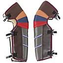 رخيصةأون حماية جير-دراجة نارية واقية إلى وسادة في الركبة الجميع (البولي يورثين) PU ناعم / الحرارية / الدافئة / واقي من الثلوج
