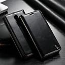 preiswerte LED-Kolbenbirnen-CaseMe Hülle Für OnePlus 3 Geldbeutel / Kreditkartenfächer / mit Halterung Ganzkörper-Gehäuse Solide Hart PU-Leder für One Plus 3