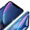 رخيصةأون واقيات شاشات أخرى-AppleScreen ProtectoriPhone XS (HD) دقة عالية حامي شاشة أمامي 1 قطعة زجاج مقسي