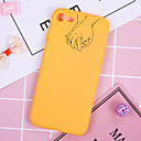 cheap iPhone Cases-Case For Apple iPhone XR / iPhone XS Max Pattern Back Cover Cartoon Soft TPU for iPhone XS / iPhone XR / iPhone XS Max
