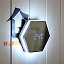 cheap Novelties-Factory OEM M—C—03 Smart Lights Bedroom Battery Creative New Design LED Light
