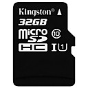 ieftine Gadget Baie-Kingston 32GB TF card Micro SD card card de memorie Class10