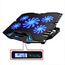 ieftine Blat Masă-Stativ pentru laptop Macbook / altele Tablet / altele laptop Tot-În -1 / Model nou / Cool Aluminiu / ABS + PC Macbook / altele Tablet / altele laptop