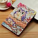 ieftine Machiaj & Îngrijire Unghii-Maska Pentru Amazon Kindle PaperWhite 1(1st Generation, 2012 Release) / Kindle PaperWhite 2(2nd Generation, 2013 Release) / Kindle PaperWhite 3(3th Generation, 2015 Release) Portofel / Titluar Card