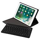 cheap iPad Keyboards-USB Office Keyboard Slim / New Design For iOS Bluetooth