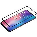 ieftine Ciocan de lipit & Accesorii-XIAOMIScreen ProtectorXiaomi Redmi Note 7 9H Duritate Ecran Protecție Întreg 1 piesă Sticlă securizată