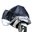 cheap Motorcyle Covers-Motorcycle Motorcycles All Models Rain Cover